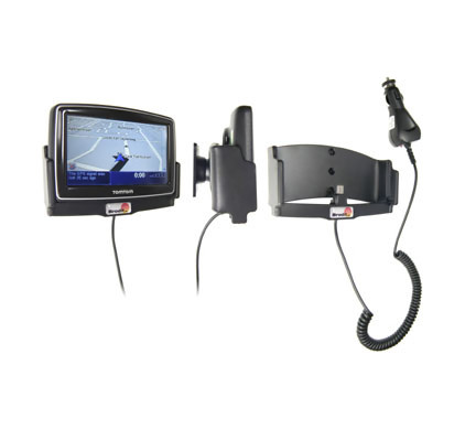 Brodit Active Holder TomTom XL Live IQ Route + Autolader