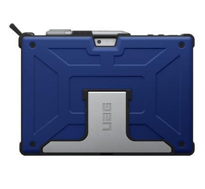 UAG Tablet Case Surface Pro Blauw