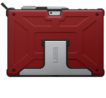 UAG Tablet Case Surface Pro Rood