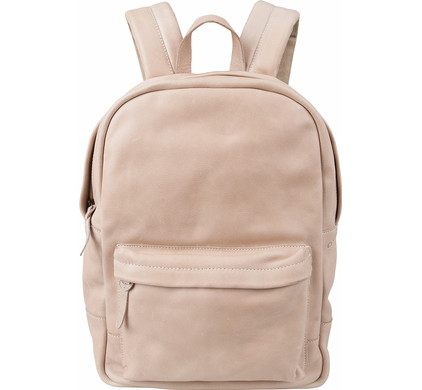 Cowboysbag Bag Brecon Sand