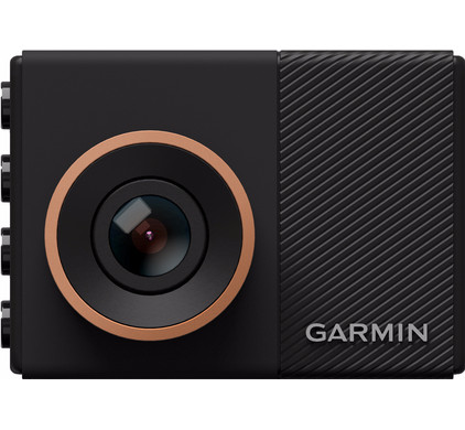 Garmin Dashcam 55