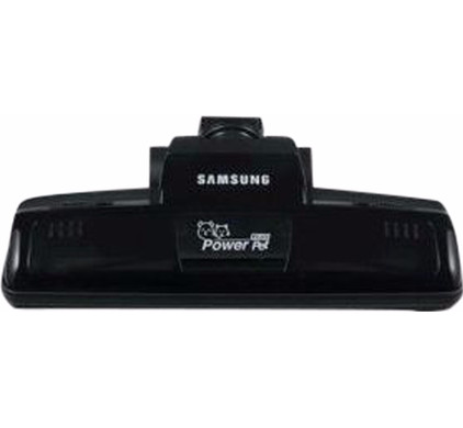 Samsung Turboborstel TB-500