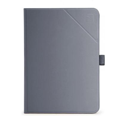 Tucano Apple iPad Pro 10,5 Minerale Hoes Grijs