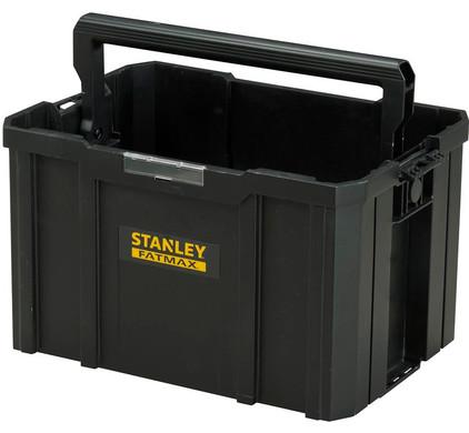 Stanley FatMax Tstak FMST1-75794