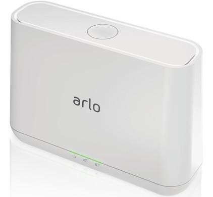 Netgear Arlo Pro Basisstation