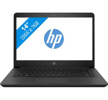 HP 14-bs009nb Azerty