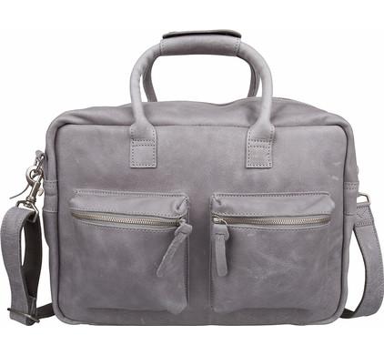 Cowboysbag The Bag Grey
