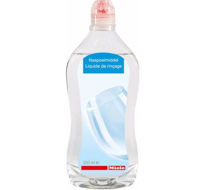 Miele Glansspoelmiddel 500 ml