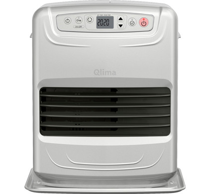 Qlima SRE 3531 C 2 Main Image