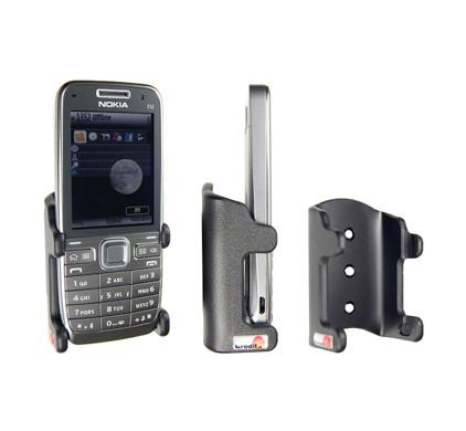 Brodit Passive Holder Nokia E52 + ProClip