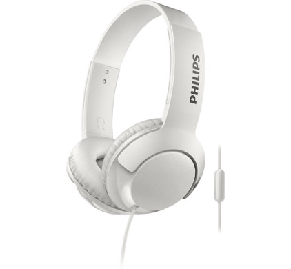 Philips SHL3075 Wit