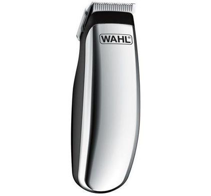 Wahl Pocket Pro Kit Tondeuse de précision