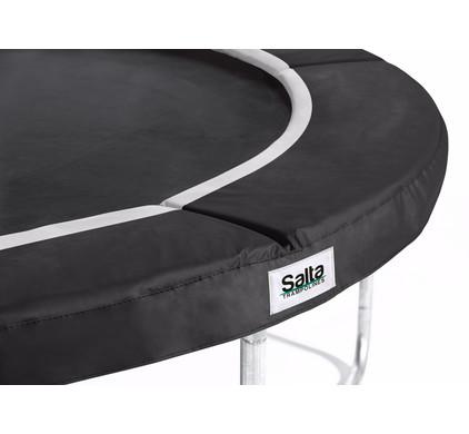 Salta Trampolinerand 251cm Zwart