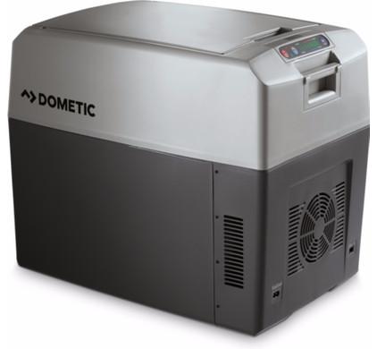 Dometic TropiCool TC 35FL - Elektrisch