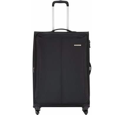 Carlton Rover Expandable Spinner 66cm Black