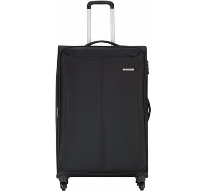 Carlton Rover Expandable Spinner 78cm Black