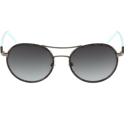 Karl Lagerfeld KL241S Shiny Sand / Light Grey