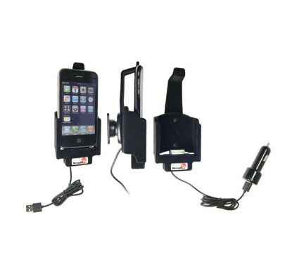 Brodit Active Holder Tilt Swivel iPhone 3G + ProClip