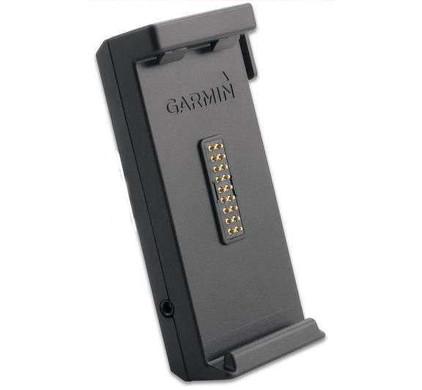 Garmin Toestelhouder Zumo 660 + Tas 5 inch