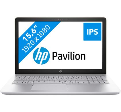 HP Pavilion 15-cd023nd