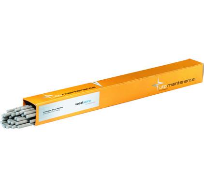 UTP DUR 600 (Ø 3,2 millimeter)