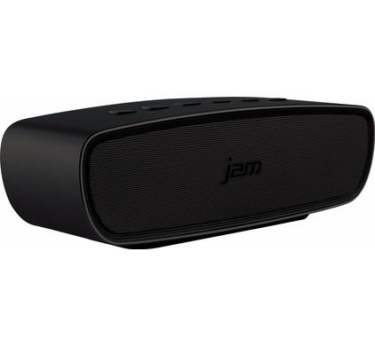 JAM Heavy Metal Zwart