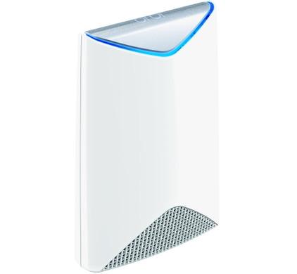 Netgear Orbi SRS60 Pro Multiroom wifi (uitbreiding)