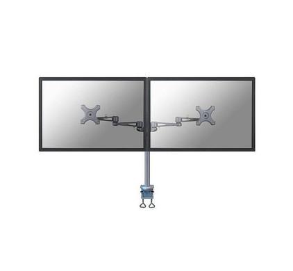 NewStar Monitorbeugel FPMA-D935D