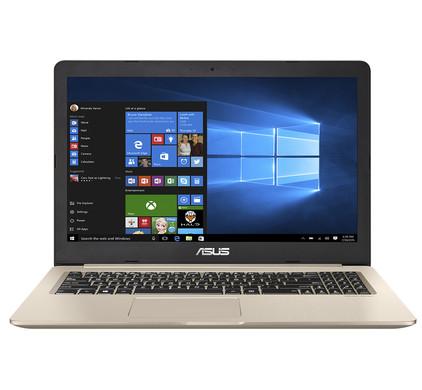 Asus VivoBook Pro N580VD-E4392T-BE Azerty