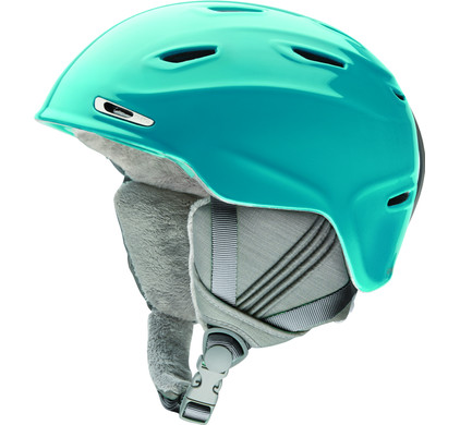 Smith Arrival Mineral (55 - 59 cm)