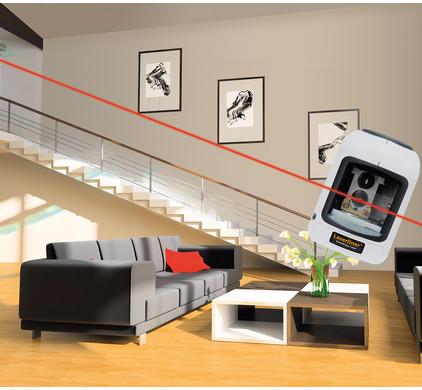 Laserliner SmartCross