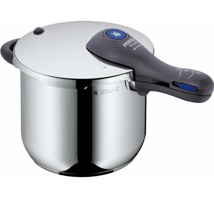 WMF Perfect Plus Snelkookpan 6,5 Liter
