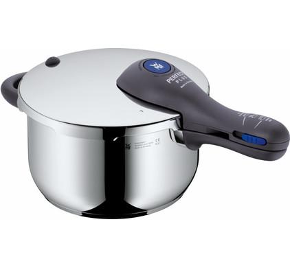 WMF Perfect Plus Snelkookpan 4,5 Liter