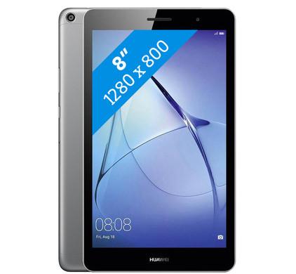 Huawei MediaPad T3 8 inch Wifi + 4G