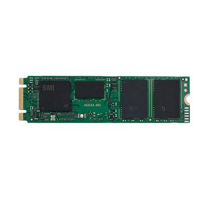 Intel 545s 256GB M.2