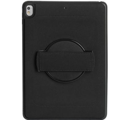 Griffin AirStrap 360 Apple iPad 9,7 inch Zwart Main Image