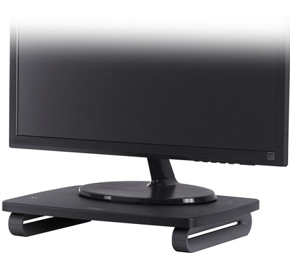 Kensington SmartFit Monitor Stand Plus Support Écran