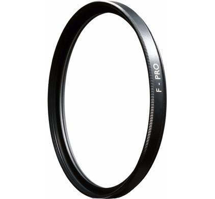 B+W UV Filter MRC 39 E