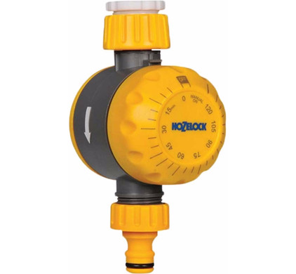 Hozelock Watertimer