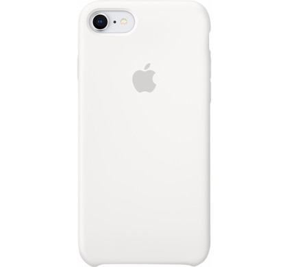 coque iphone 8 silicone avant arriere
