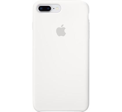 iphone 7 coque silicone apple