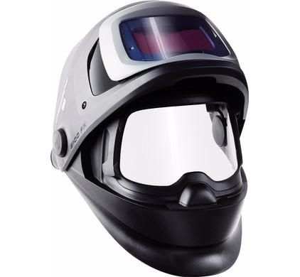 Speedglas 9100FX-X