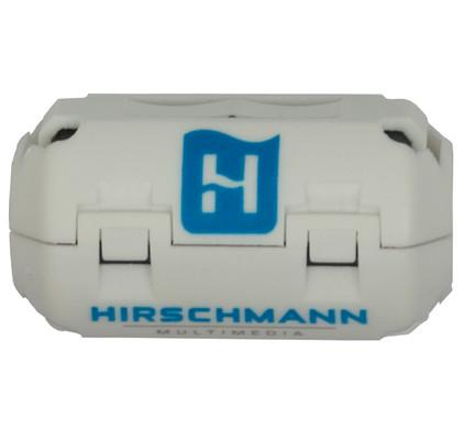 Hirschmann HFK 10 LTE Suppressor