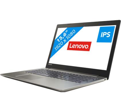 Lenovo Ideapad 520-15IKBR 81BF008MMH