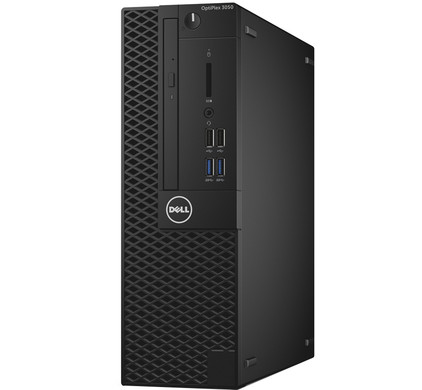 Dell OptiPlex 3050 3KPRW