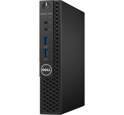 Dell OptiPlex 3050 DKJFJ