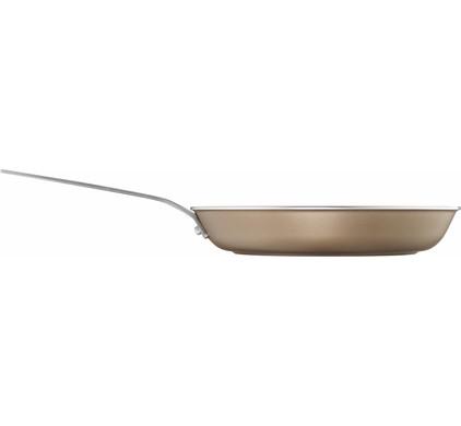 AEG Koekenpannenset 26 + 30 cm