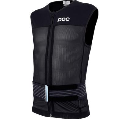 POC Spine VPD Air Vest Regular Fit - S