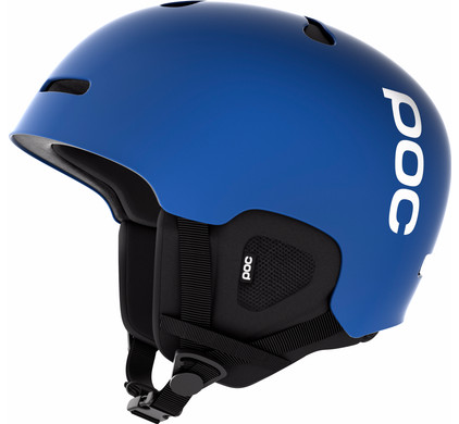 POC Auric Cut Basketane Blue (59 - 62 cm)