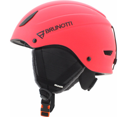 Brunotti Helene 4 Women Punch Pink (57 - 59 cm)